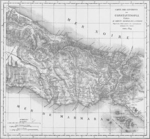 1829_constantinople_et_environs_s