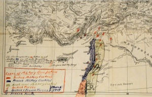 1919zone of military occupation syria tr_s.jpg